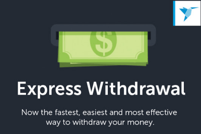 Freelancer Online Payment Method