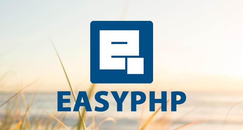 EasyPHP Free cPanel Hosting