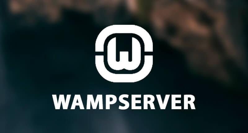 WampServer Free cPanel Hosting