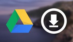 Download Quota Exceeded Google Drive Fix