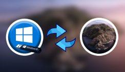 Create a Bootable Windows 10