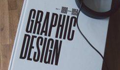 Make Money as a Graphic Designer